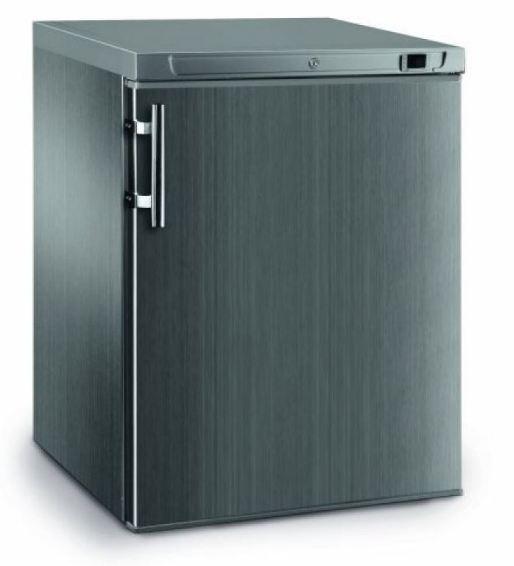 Meuble sous comptoir rnx 200 stl sarl materiels for Materiel armoire cuisine