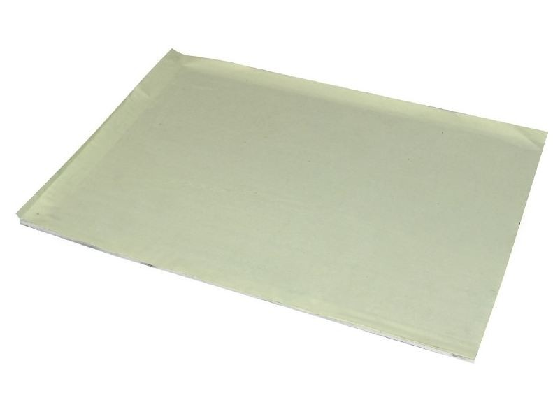 plaques adh sives de rechange pour d sinsectiseurs adh sif l 470 x p 350 x h 3 mm stl sarl. Black Bedroom Furniture Sets. Home Design Ideas