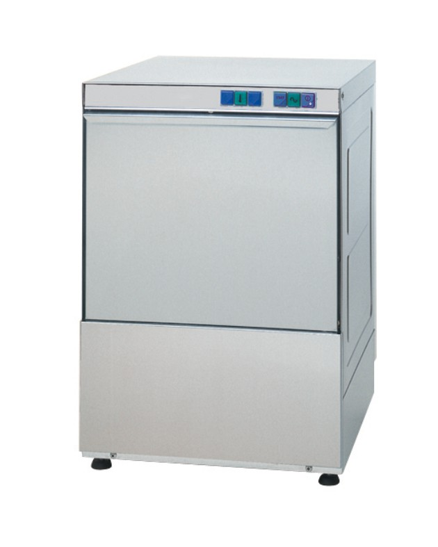 lave vaisselle lp 40 ls panier 400x400 mm l 480 x p 530 x h 720 mm stl sarl. Black Bedroom Furniture Sets. Home Design Ideas