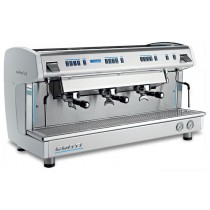 Machine à café traditionnelle Conti X-one TCi , Espresso 3 groupes , 553 x 527 x 983 mm