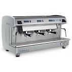 Machine à café traditionnelle Conti X-one 3 espresso groupes , 553 x 527 x 983 mm