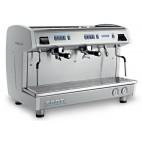Machine à café professionnelle traditionnelle, CONTI X-one Tall cup 2 groupes