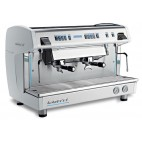Machine à café traditionnelle Conti X-one TCi , 2 groupes , 553 x 527 x 768 mm