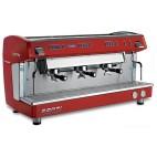 Machine à café traditionnelle Conti X-one TCi , 3 groupes , 553 x 527 x 983 mm