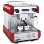 Machine à café traditionnelle Conti CC100 Standard 1 groupe , Métal, 500 x 512 x 400 mm