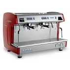 Machine à café traditionnelle Conti X-one Tall cup 2 groupes , 553 x 527 x 768 mm