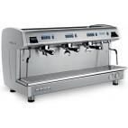 Machine à café professionnelle traditionnelle, CONTI X-one Tall cup 3 groupes