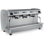 Machine à café traditionnelle Conti X-one Tall cup 3 groupes , 553 x 527 x 983 mm