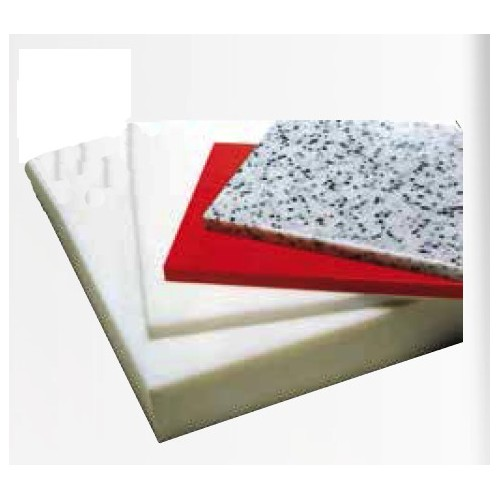 plaque de d coupe cuisine poly au m rouge stl sarl materiels. Black Bedroom Furniture Sets. Home Design Ideas