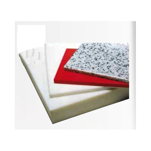 plaque de d coupe cuisine poly au m marbr blanc stl. Black Bedroom Furniture Sets. Home Design Ideas