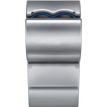 Sèche-mains Dyson AB14 Blanc , 303 x 247 x 661 mm