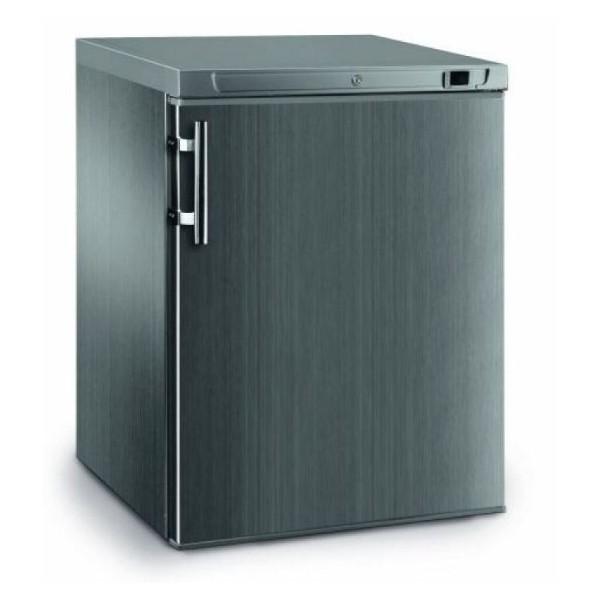 armoire de service rnx 200 inox cong lation l 593 x. Black Bedroom Furniture Sets. Home Design Ideas