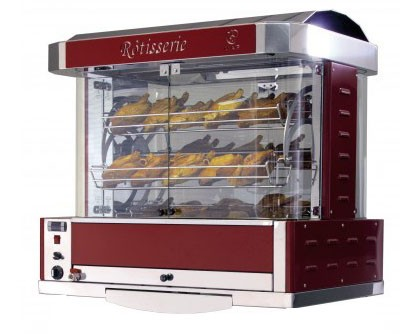 R tissoire professionnelle balancelle galaxy 6 inox for Materiel inox cuisine professionnelle