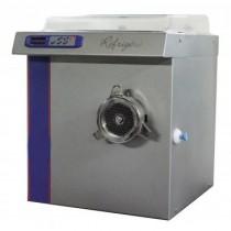 Hachoire réfrigeré, Inox aisi 304, artic monophase, L 410 x P 485 x H 490 mm
