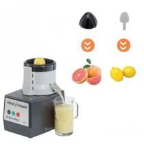 Accessoire presse-agrume pour combiné Cutter & Coupe-légume