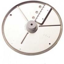 Pack de 4 disques pour les 3 modèles R 401 / R 402 / R 402 V.V.