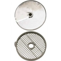 Disque Macédoine diamètre 175 mm pour combiné coupe-legume