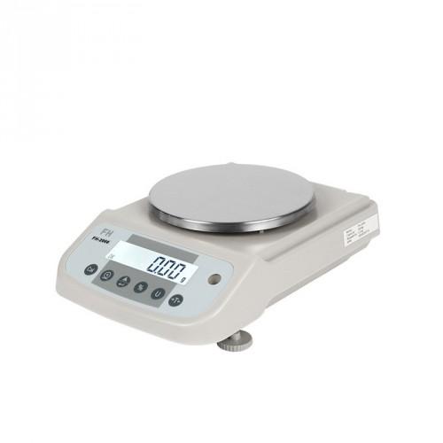 Balance de précision cuisine , serie FH , FH-6000