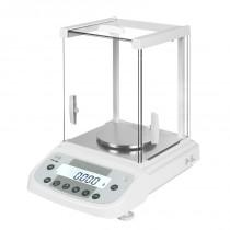 Balance de précision cuisine , serie FR , FR-320, calibrage externe