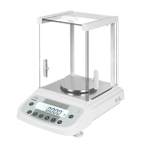 balance de precision cuisine serie fr fr 320 calibrage externe professionnelle. Black Bedroom Furniture Sets. Home Design Ideas