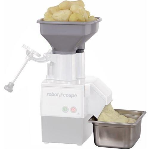 JDV coupe-fromage multifonction r/églable en acier inoxydable r/âpe /à fromage pour outil de cuisson de cuisine /à fromage mou et semi-dur
