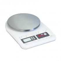 Balances basiques de precision , basique, série AC, AC-5000,  L 170 x P 240 x H 40 mm
