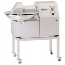 Cutter de table, MAINCA 14 LITRES, L 900 x P 630 x H 570 mm