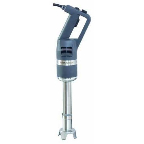 Mixer plongeant, COMPACTE CMP 250 V.V., vitesse variable, spécial restauration, 15 litres