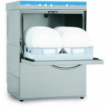 Lave-verres modèle FAST 140 BD Analogique ( Panier 400 x 400 mm ), L 440 x P 530 x H 670 mm