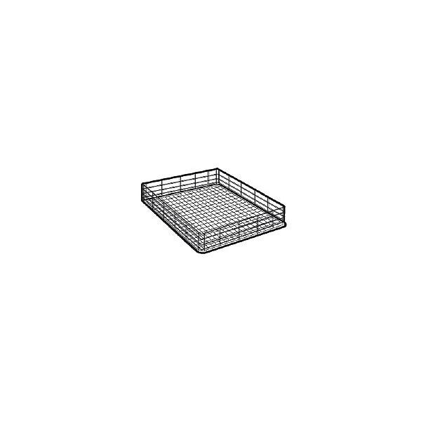 Inox autocollant pour cuisine maison design for Planche inox pour cuisine