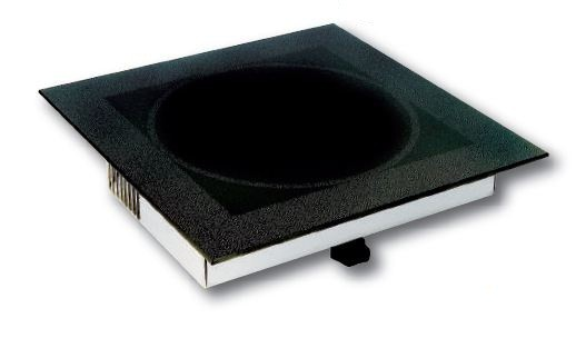 plaque induction encastrable g n rateur d port 1 foyer 3500 w professionnelle. Black Bedroom Furniture Sets. Home Design Ideas
