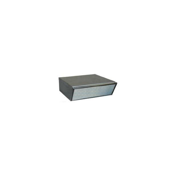 plaque induction encastrable g n rateur d port 1 foyer 5000 w professionnelle. Black Bedroom Furniture Sets. Home Design Ideas