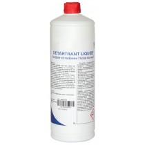 Détartrant Liquide 1 L