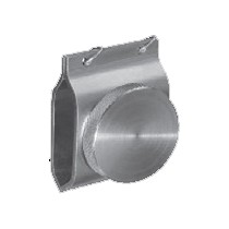 Kit de blocage (4 pièces) pour coffres isothermes