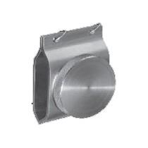 Kit de blocage (2 pièces) pour coffres isothermes