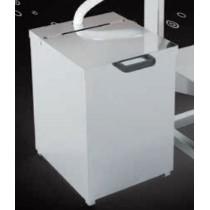 Kit d'Automatisation pour Laver le riz Zo automatic