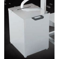 Kit d' Automatisation pour Laveur de riz Zo automatic