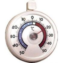Thermometre professionnel, congélateur