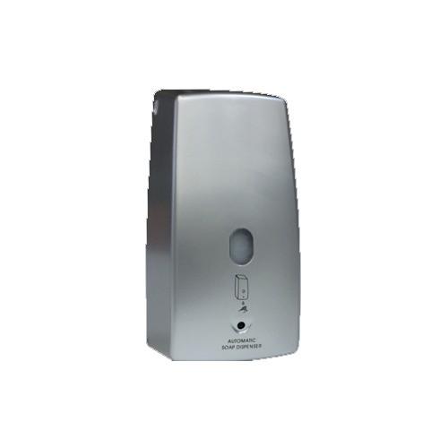 Distributeur de savon professionnel douche muraux, automatique,  0.5 litres