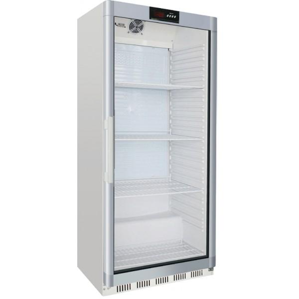 https://www.materiels-cuisine.com/24072-thickbox_default/armoire-refrigeree-interieur-abs-positive-2c-8c-4-clayettes-l-777-x-p-695-x-h-1895-mm.jpg