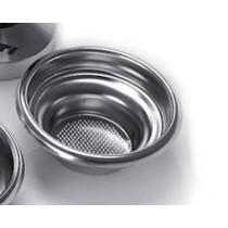 Filtre compétition 1 tasse (9 grammes) pour machine à café CONTI