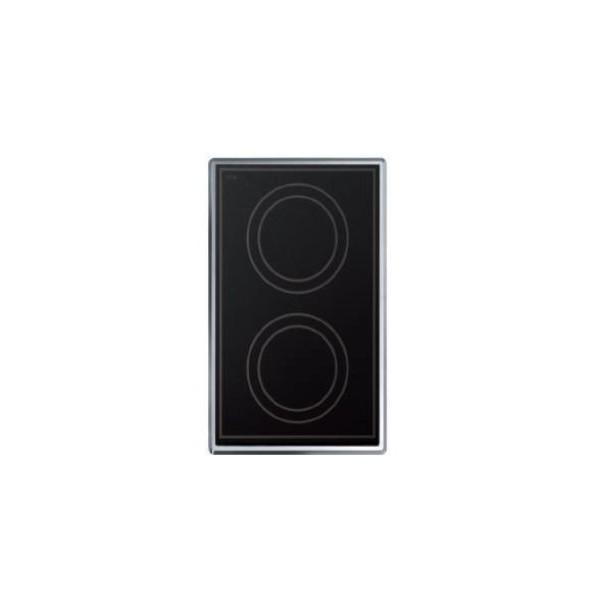 plaque induction sur mesure r novation avec cadre inox. Black Bedroom Furniture Sets. Home Design Ideas