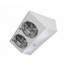 Equipement frigorifique , monobloc TN plafonniers , STM006Z001RSI/E