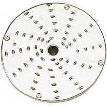 Disque râpeur diamètre 190 mm, pour combiné coupe-legume