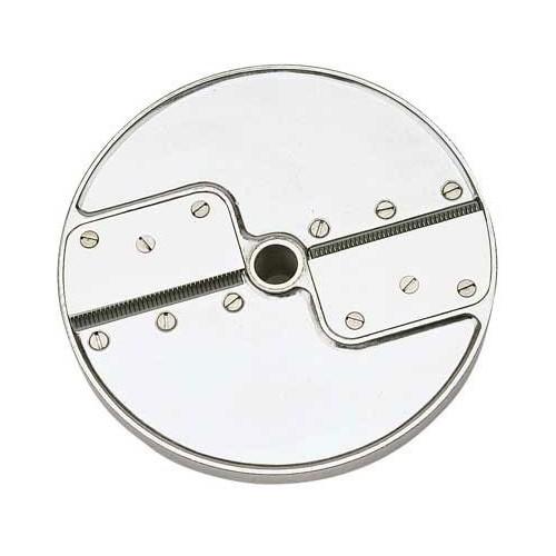 Disque Bâtonnets julienne diamètre 190 mm pour combiné coupe-legume