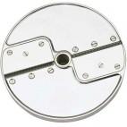 Disque Bâtonnets julienne diamètre 190 mm pour combiné coupe-legume types R 502, R 502 V.V., CL 52, CL 55 Levier ,CL 60 Levier