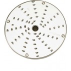 Disque râpeur diamètre 175 mm pour combiné coupe-legume R 101 XL, R 201 XL, R 211 XL, R 301, R 301 ultra