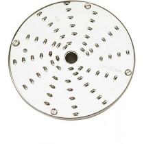 Disque râpeur diamètre 175 mm pour combiné coupe-legume