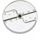 Disque Bâtonnet julienne diamètre 175 mm pour combiné coupe-legume type  R 101 XL, R 201 XL, R 211 XL, R 301, R 301 ultra