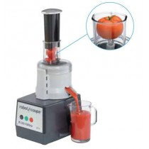 Kit cuisine pour R 201 XL / R 211 XL, combiné Cutter & Coupe-légume